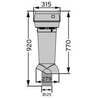 MX 120E/125