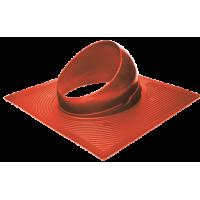 KV  Base-VT 125/150 Проходной элемент для мягкой кровли