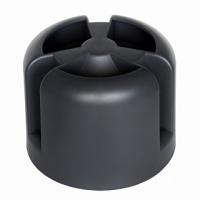 Колпак-дефлектор HupCap