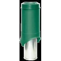KV Pipe-VT 150/500is вентиляционный выход