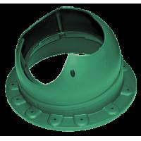 KV  Base-VT Seam Проходной элемент для мягкой кровли