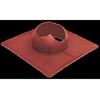 KV  Base-VT Проходной элемент для мягкой кровли