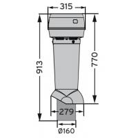 MX 180E/160