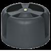 Колпак-дефлектор HupCap 270