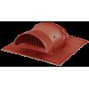 KV KТV-Кровельный вентиль для мягкой битумной черепицы