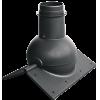 KV PIPE-CONE Коньковый элемент вентиляции универсальный
